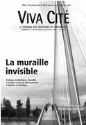 Retrouvez les anciens Viva Cité
